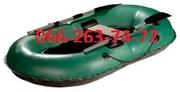 Продам надувную лодку резиновую,  гребную и моторную оптом и в розницу